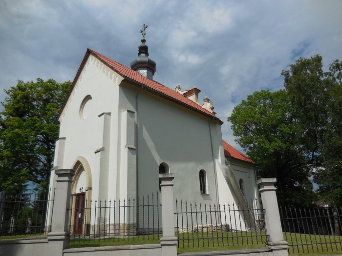 cerkiew 1